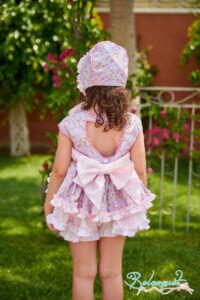 vestido Belcoquet Cupcake 07-1