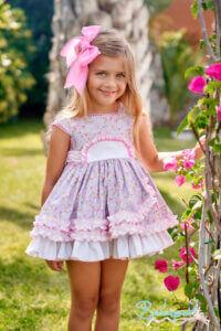 vestido Belcoquet Cupcake 08-1