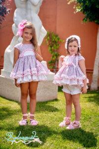 vestido Belcoquet Cupcake-1