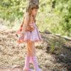 Belcoquet Bambi vestido vuelo 04