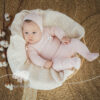 FW21-22 macilusion-punto-bebe-cuarzo